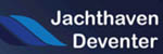 Jachthaven Deventer